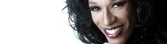 deutsche erotikdarstellerin transe kennenlernen