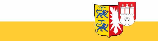 Sexkontakte In Schleswig Holstein